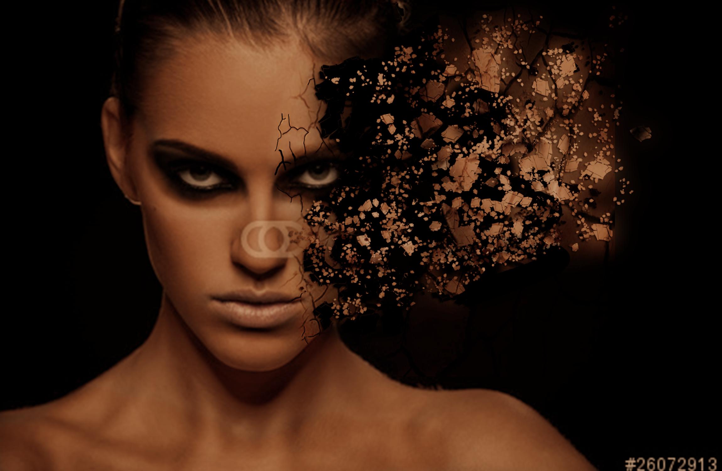 mes r u00e9alisations photoshop  u2013 karima kouidri portfolio